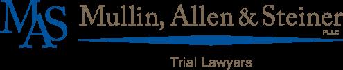 Mullin, Allen & Steiner PLLC