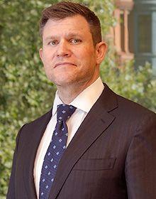 Bryan Scholnick's Profile Image