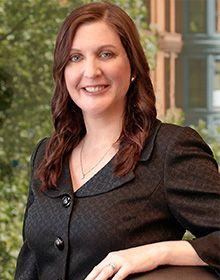 Tracy A. Duany's Profile Image