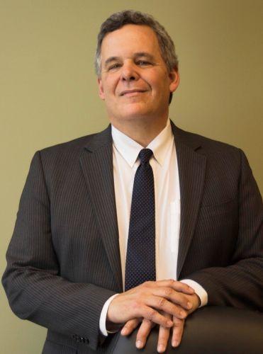 Tim E. Allen's Profile Image