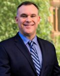 Aaron P. Gilligan's Profile Image